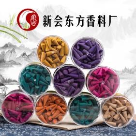 TA Xiang