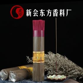 Oriental 4331 Ucheng Fragrance