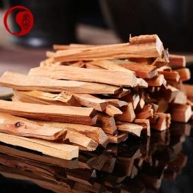 Oriental 6041 non-sandalwood strips