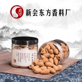 Dongfang 1081 sandalwood