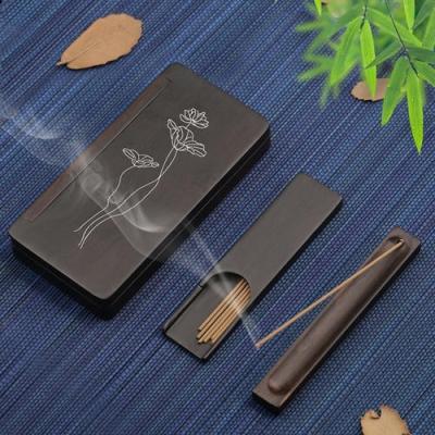 江门竹签香味道有变化的吗