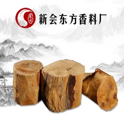 Oriental 6051 sandalwood logs