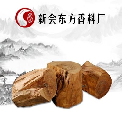 Dongfang 6061 New Sandalwood
