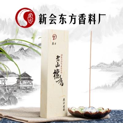 Oriental 4021 Sandalwood Buddha Fragrance